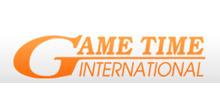 GTI国际游乐设施设备展览会